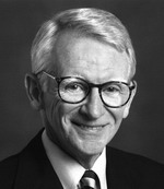 Mayor Riley
