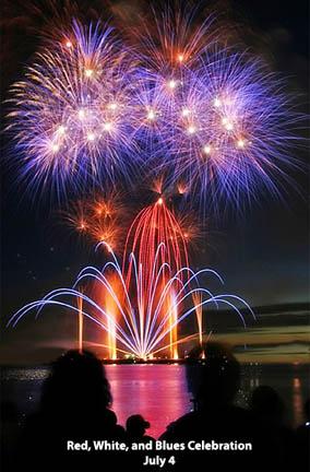 TIAI Fireworks9-778829